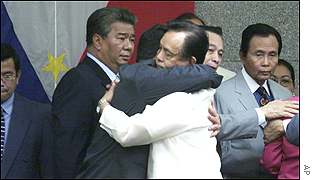 2001-senate-impeachment-hearing.jpg