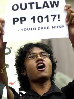 protesta-laban-sa-pp-1017.jpg