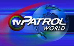 tv-patrol-world.jpg