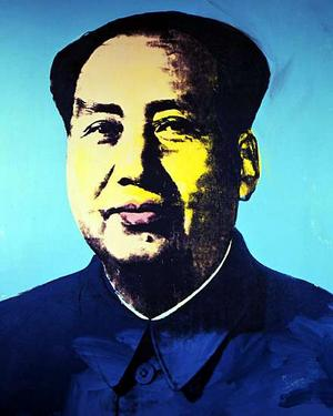 http://kapirasongkritika.files.wordpress.com/2008/07/mao-warhol.jpg