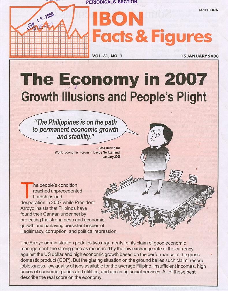 balitang pang ekonomiya ngayon Ang mga kamakailang paglago sa ekonomiya ng pilipinas ay nangyayari lamang   ang ekonomiya ng pilipinas ay nasadlak sa krisis pang-ekonomiya noong.