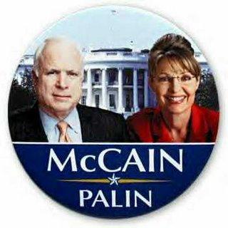 john-mccain-and-sarah-palin