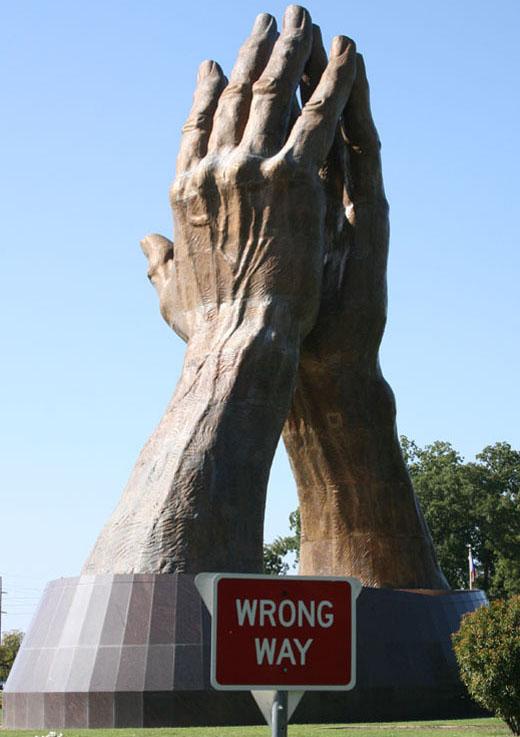 wrong_hands_3126_sm_11