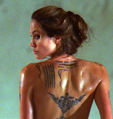 angelina-jolie-wanted-2