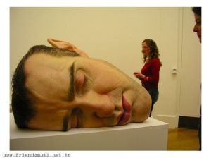 ron-mueck-22