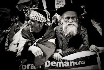 free-palestine-3