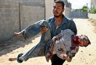 gaza-massacre