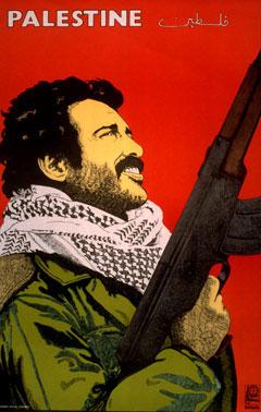 palestine_cuba_web