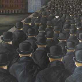 against-the-masses