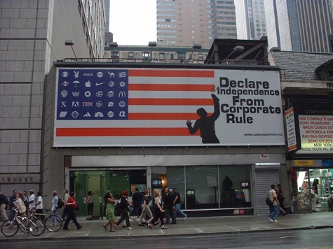 adbusters_ny_billboard_rs