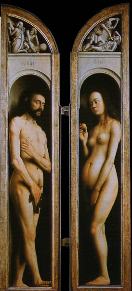 ghent-adam-and-eve