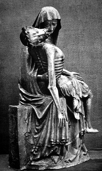 pieta-14th-century