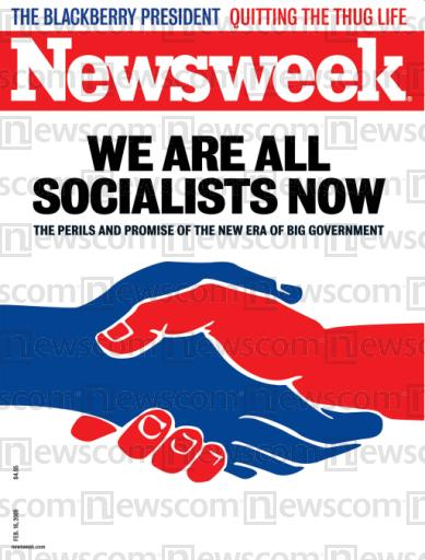 we-are-all-socialists-now-newsweek1