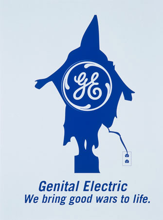 Genital Electric
