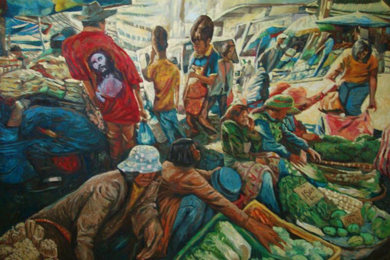 Ano Ang Kapitalismo at Bakit Ito Mahalaga?