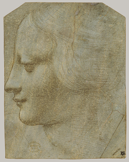 leonardo da vinci paintings essay Leonardo da vinci by emelia worcester leonardo's most important personal painting which he did while he was in milan was the virgin of the rocks.