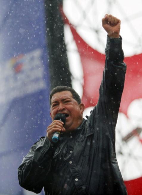 Hugo Chavez2