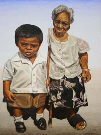 Alalay Jaypee Samson