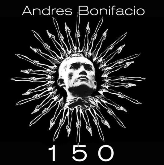 AndresBonifacio150