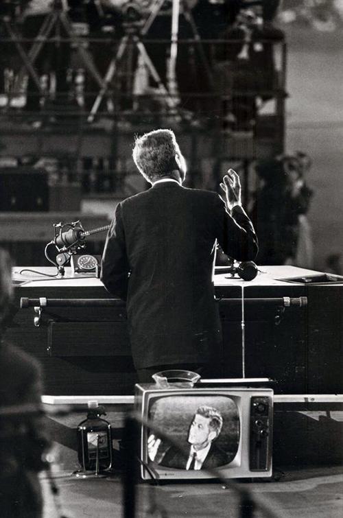 JFK Media