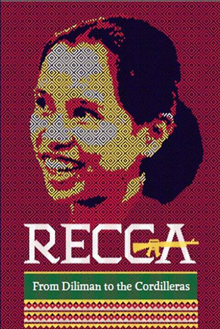 recca-book