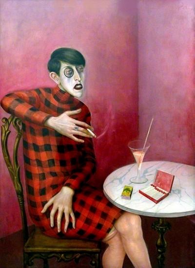 Otto Dix3.jpg
