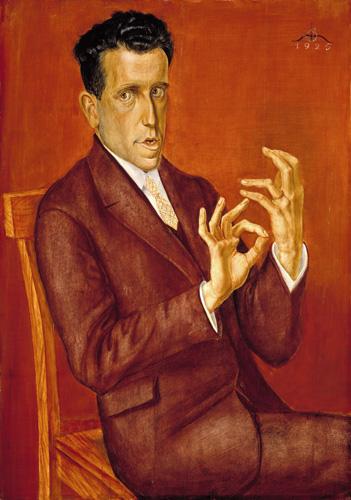 Otto Dix7.jpg