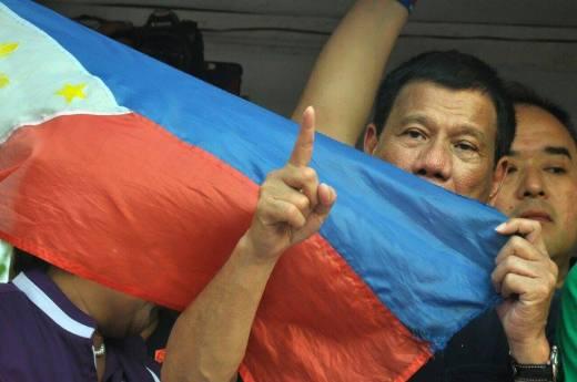 Duterte3