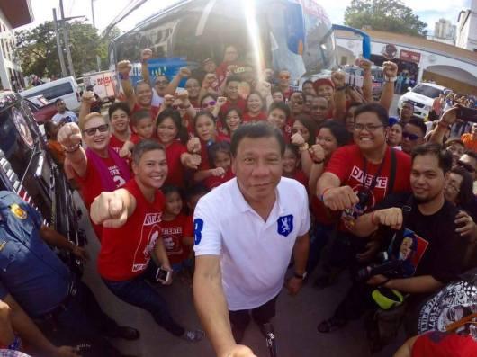 Duterte4
