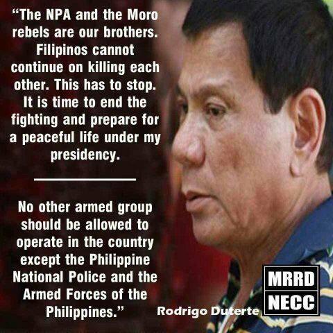 Duterte6