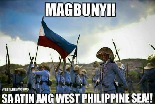 Duterte7