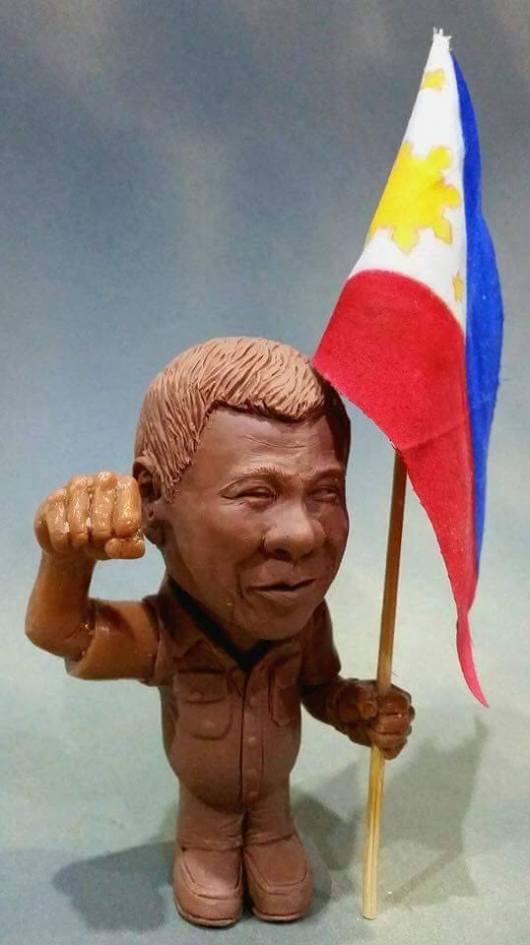 Duterte8