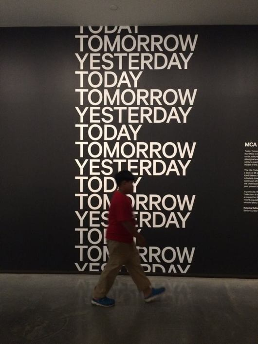 museum-of-contemporary-art4
