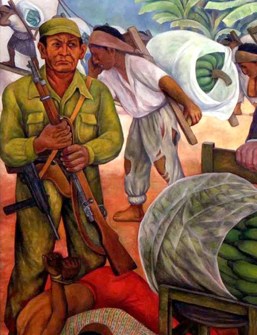 Diego Rivera2.jpg