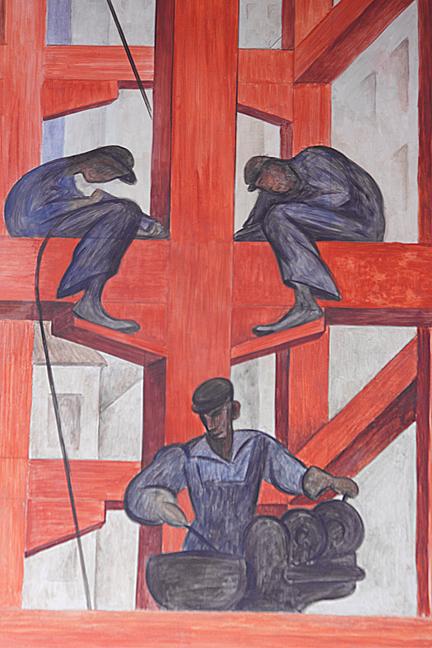 Diego Rivera3.jpg