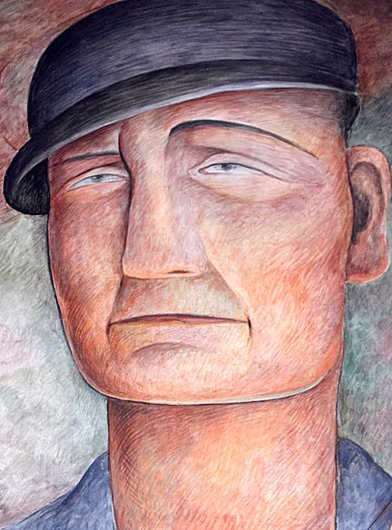 Diego Rivera4.jpg