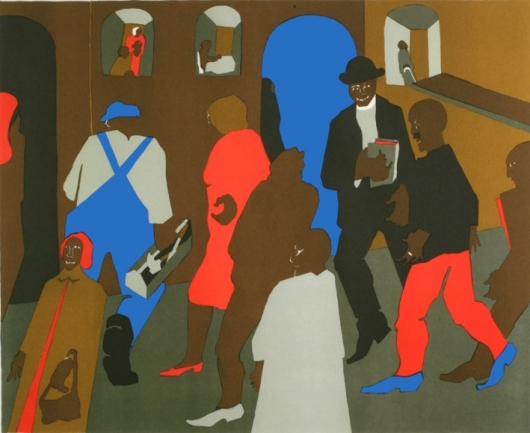 Jacob Lawrence3
