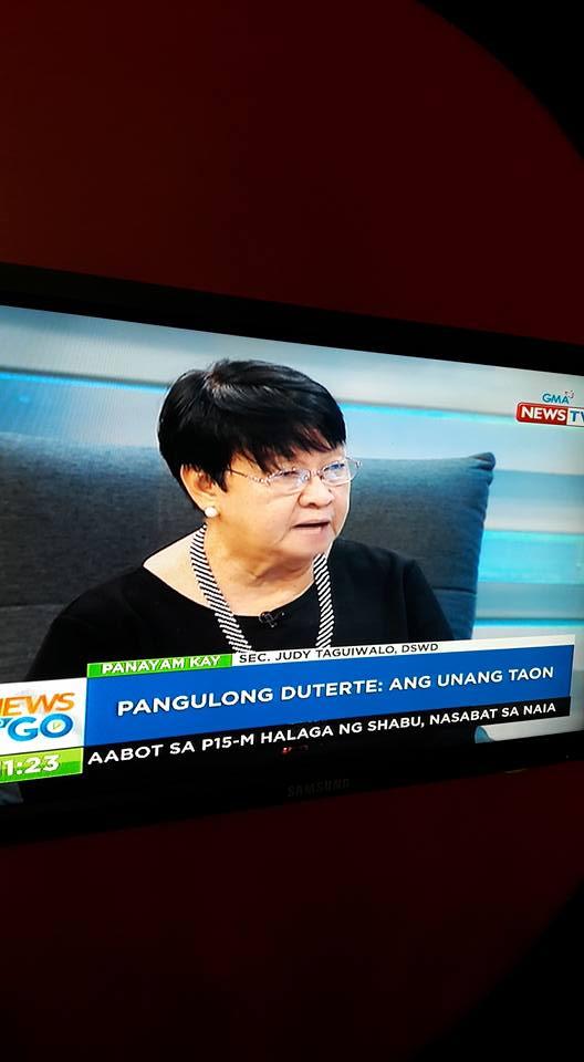 Judy Taguiwalo2