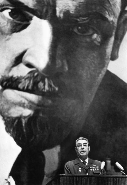 Lenin8
